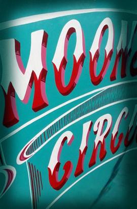 Moonshine Circus