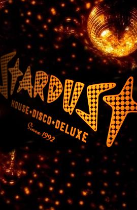 Stardust Discotheque