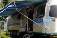 airstream-690x260