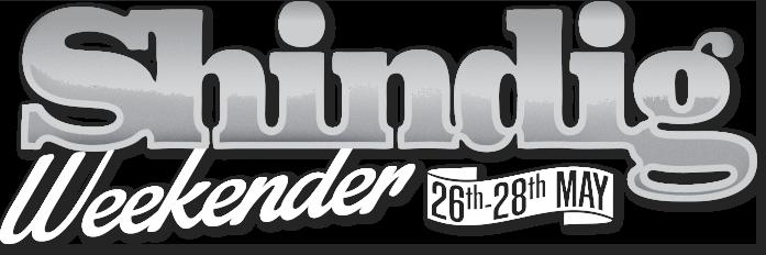 Shindig Logo 2017 copy